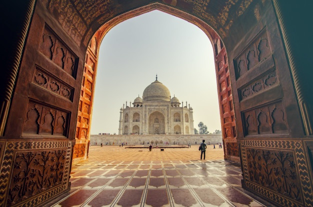 Harike Punjab