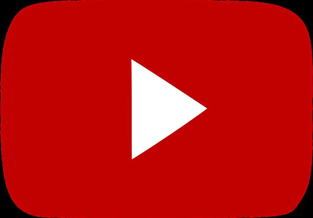 Youtube India