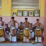Kalamandalam Kerala