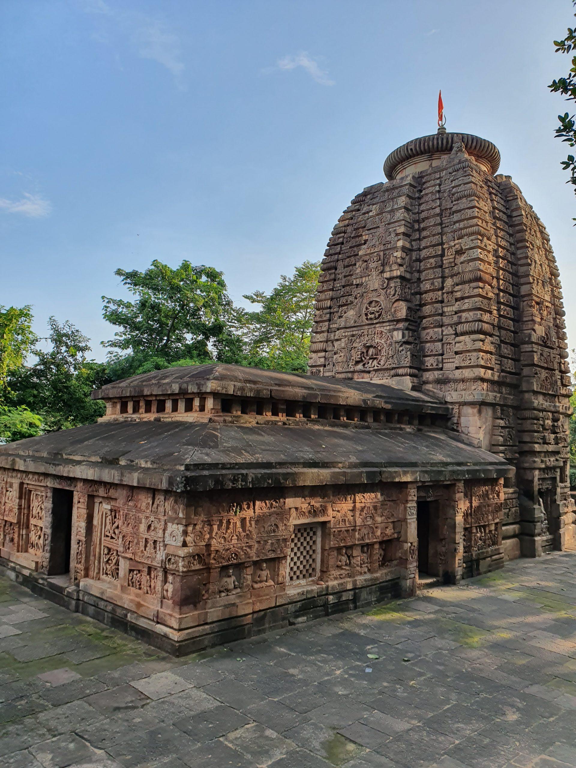 Bhubaneshwar Odisha