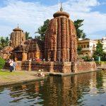 Bhubaneswar Odisha