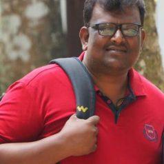 Kerala Contact