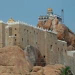 Rockfort India