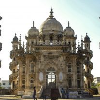 Junagadh Gujarat