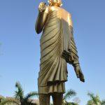 BODHGAYA INDIA