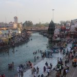 Haridwar India