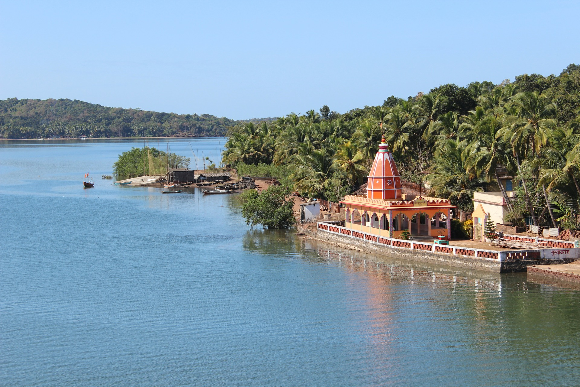 Konkan Maharashtra