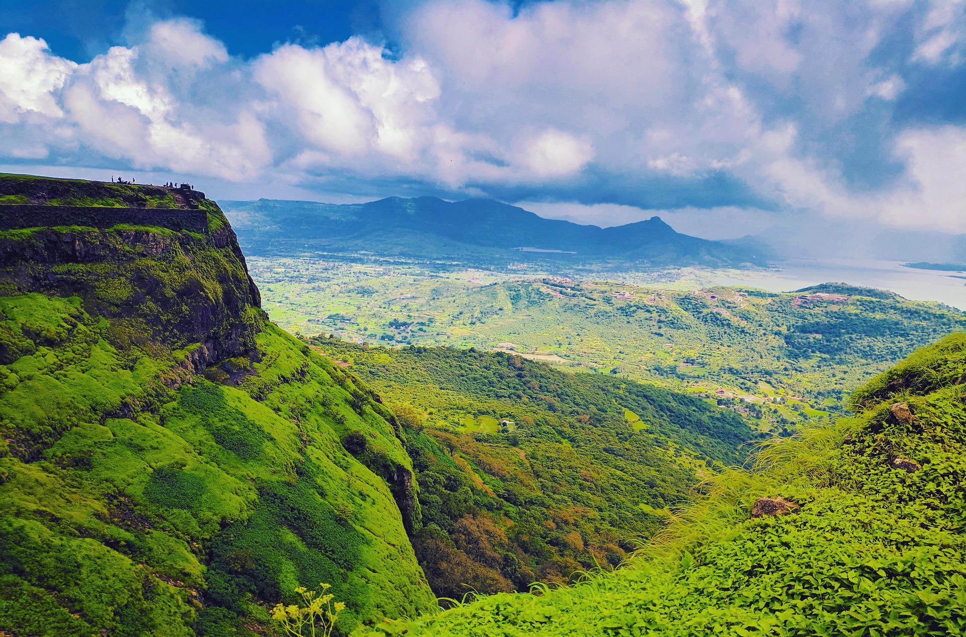Lonavala Maharashtra
