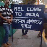 Tripura India