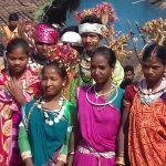 Baiga Odisha
