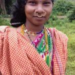 Dongaria Kondh