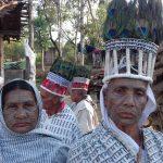 Ramanami Group Odisha